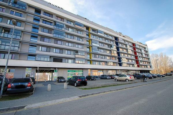 Купить или снять квартиру в Словакии?