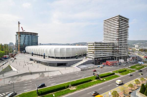 Необходимо ли обращаться в агентство недвижимости словакия