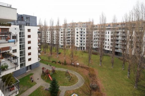 Надо ли обращаться в агентство Словакия