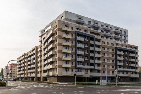 Преимущества покупки жилья в Словакии