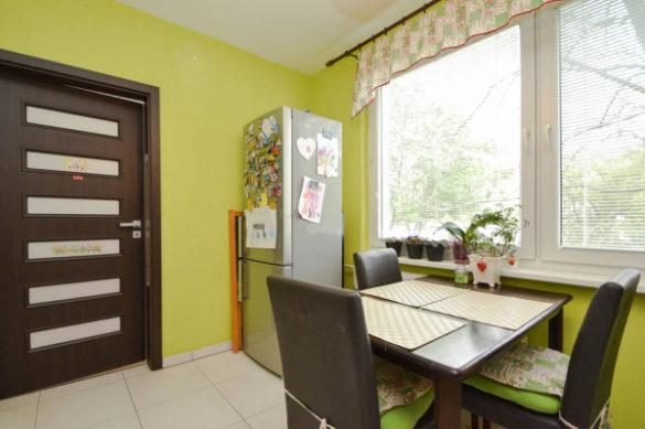 Как иностранцу приобрести недвижимость в Словакии