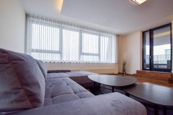 Кто сможет приобрести жилье в Словакии